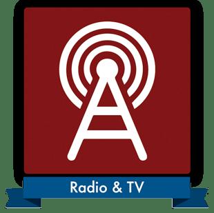 Radio&tv