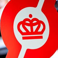 Det danske Ø-mærke kommer snart til Kina