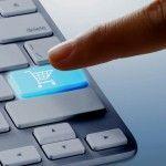 Razones para emprender en el comercio electrónico.