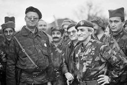 vojislav-seselj-and-captain-dragan