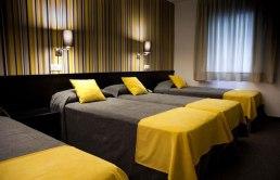 Urquinaona-hotel-barcelona-01