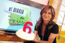 DiariodePatricia