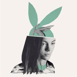 Avatar_Vicky