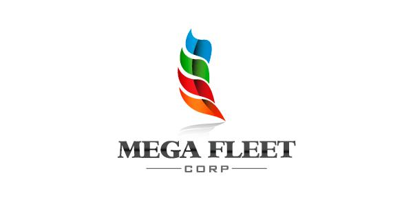 megafleet