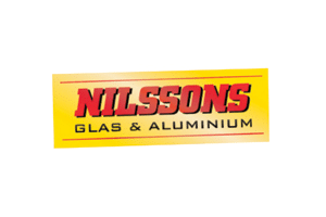 Nilssons