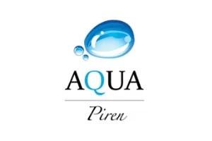 Aqua Piren