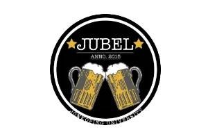Jubel - Student pub
