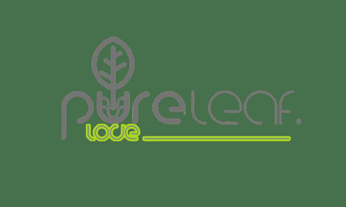Pure Leaf Love