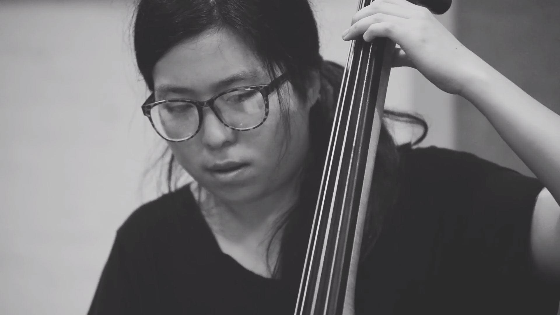 Jeong Lim Yang