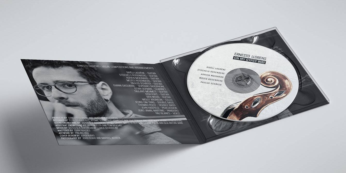 ernesto-llorens-cd
