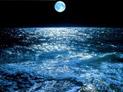Aguas escasas y turbulentas