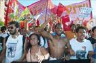 Portoalegre 2005