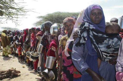 somalia-refugiados