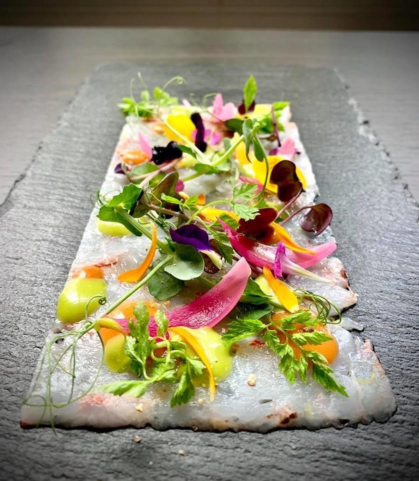 Restaurant in kongsberg, Jordnaer Restaurant, Jordnær Restaurant, tradisjonelle