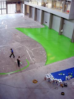 Greenwashing_2