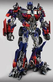 Optimus_prime_2