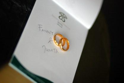 Fanny Junita-6