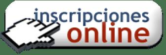 boton-inscripciones-online_es