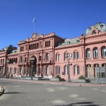 Casa_Rosada_Buenos_Aires
