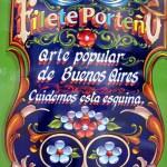 Fileteado_porteño