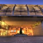 Fortabat_Museum2