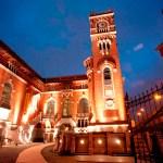 Inauguración_Usina_de_las_Artes