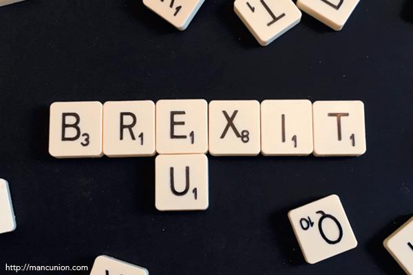 """""""Brexit"""" y nosotros"""