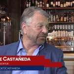 """""""Fulminado por la letra"""" en SDP Noticias"""