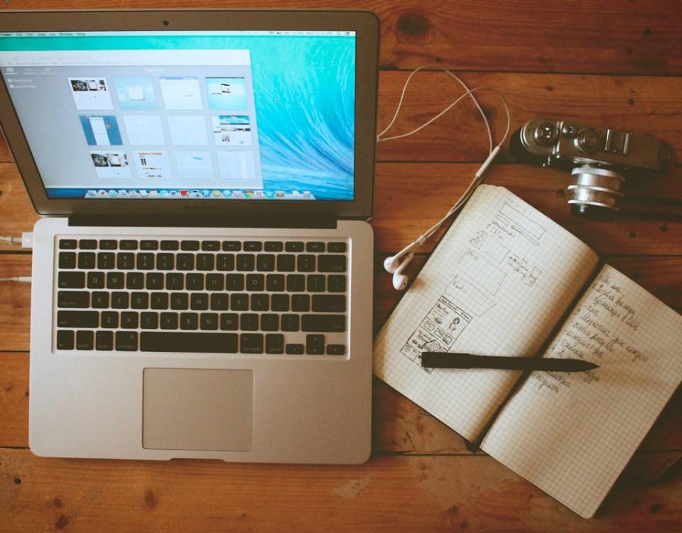 Tips para ser un mejor escritor