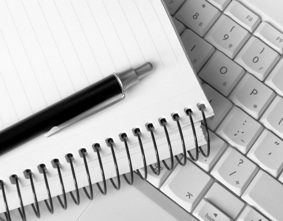 4 razones para hacer marketing de contenidos