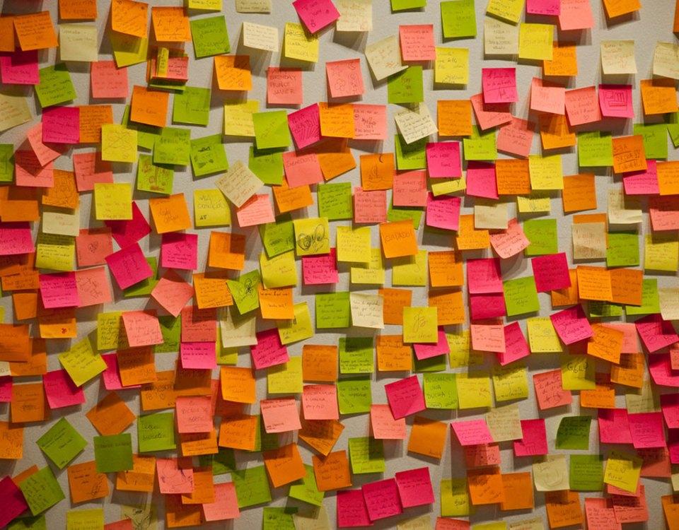 10 Experimentos para poner a prueba la idea de tu startup