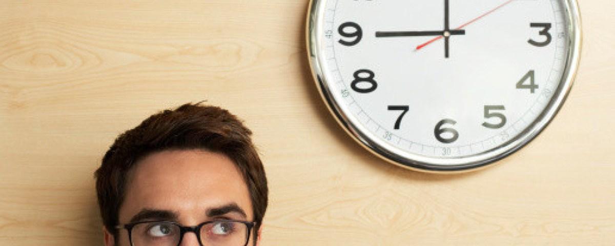 4 tips para evitar la maldición del emprendedor