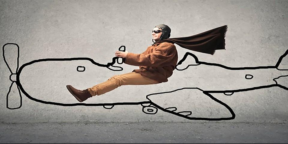 5 cosas que solo los emprendedores entenderan