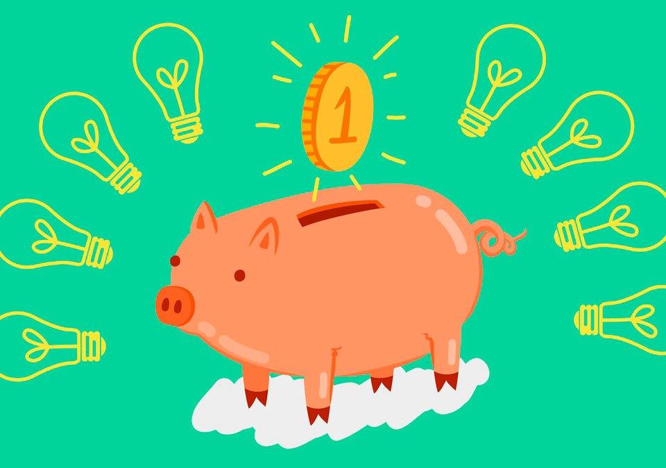 5 formas en que el método 'Lean' puede ayudar a crecer tu startup