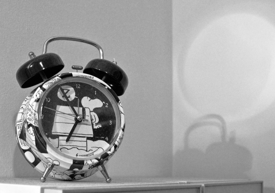 7 consejos indispensables de administración del tiempo para emprendedores