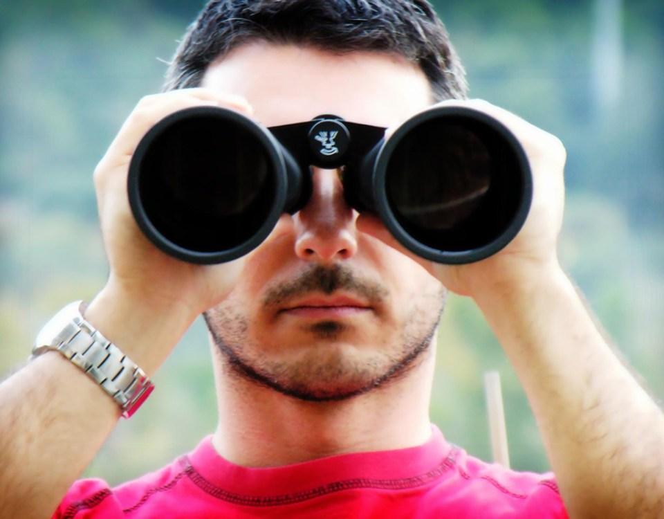 Mira más allá de tus competidores directos