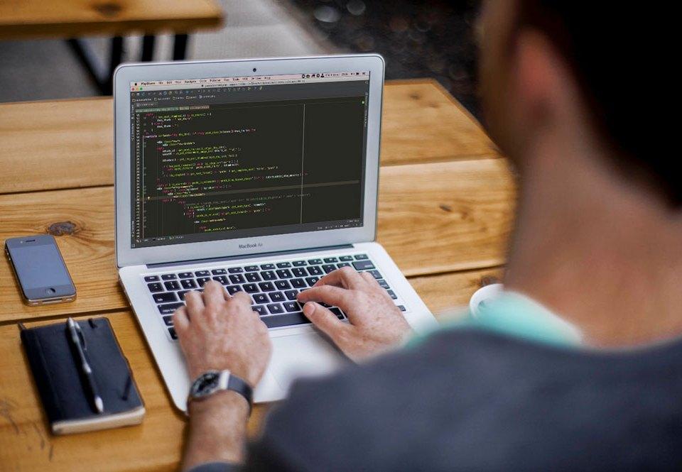 6 habilidades tecnológicas para mantenerse relevante en el 2015