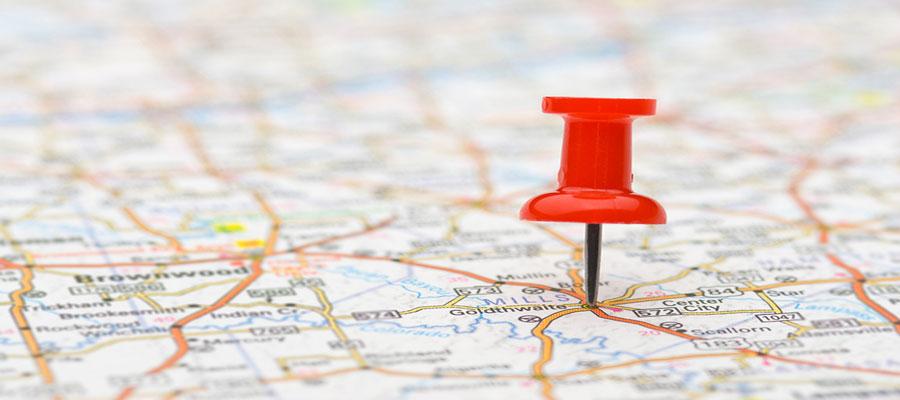 ¿Por qué el SEO local es cada vez más importante?