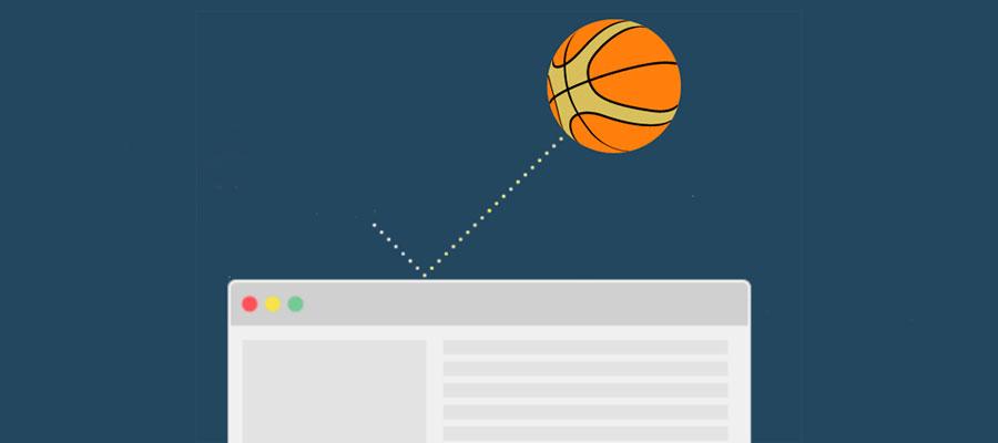 Como reducir el porcentaje de rebote en tu sitio web