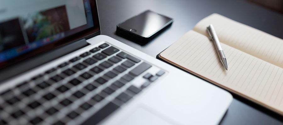 13 cosas que debes de preguntarte antes de escribir un post