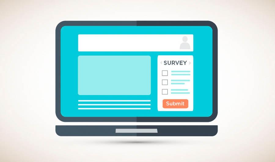 encuestas seo semantico intencion del usuario