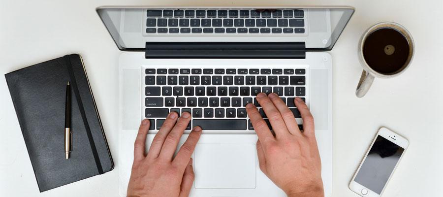 evita estos 10 errores en tu negocio en linea