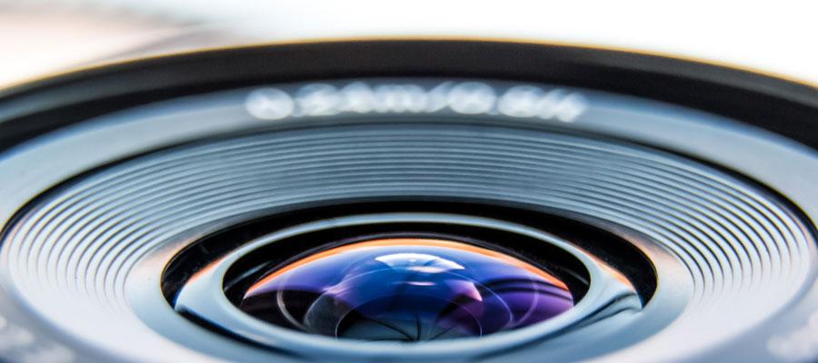 como elegir la foto de perfil perfecta para linkedin