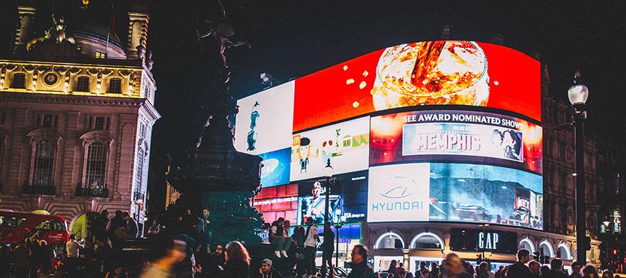 cómo integrar anuncios en tu sitio de wordpress