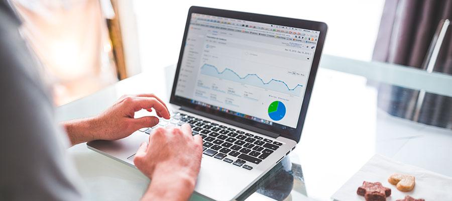 google analytics ¿qué es y para qué sirve