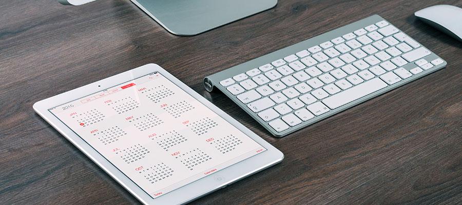 optimiza tus artículos viejos 5 estrategias que funcionan