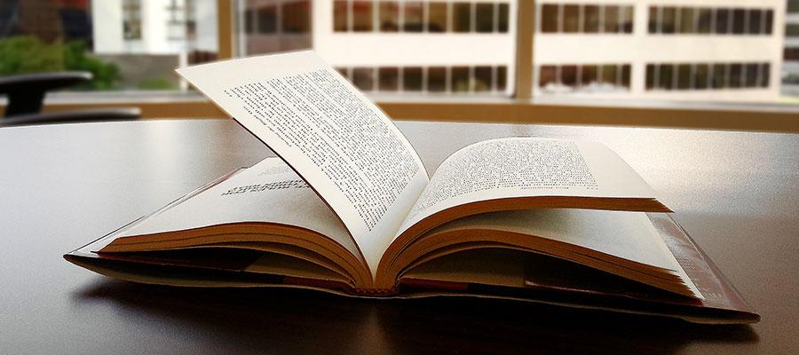 ¿qué es marketing de contenidos definición, ejemplos y recursos