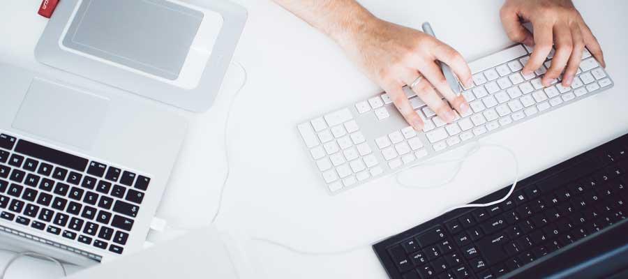 cómo usar el marketing digital para vender online
