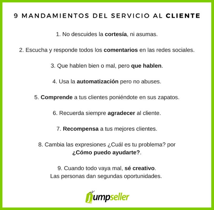 Asombroso Reanudar La Plantilla Objetivo Servicio Al Cliente Regalo ...