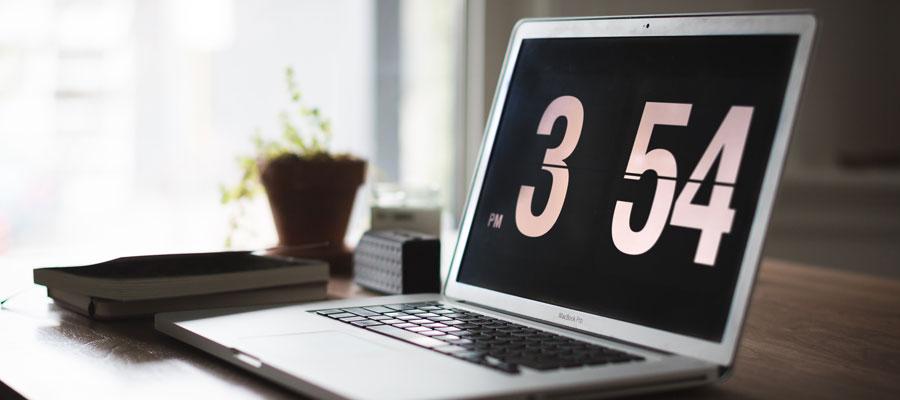 10 métricas importantes para cualquier tienda en línea